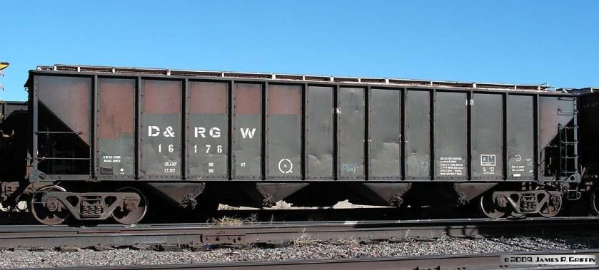 drgw-16176