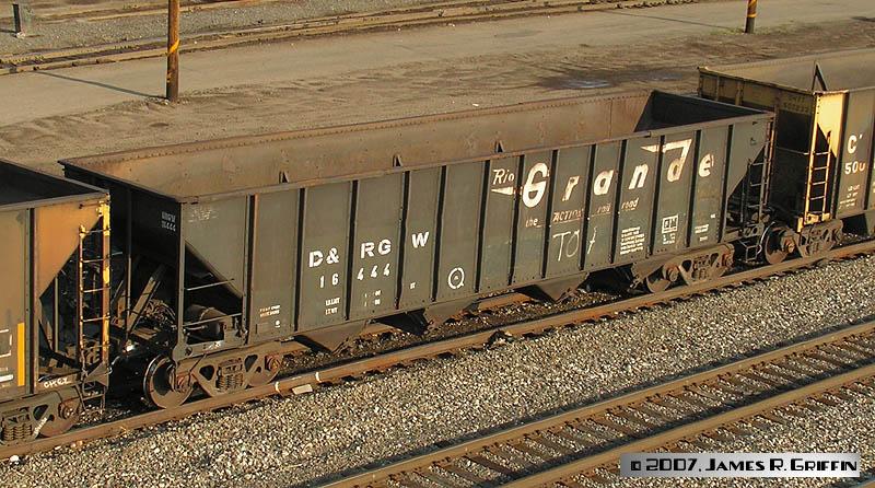 drgw-16444