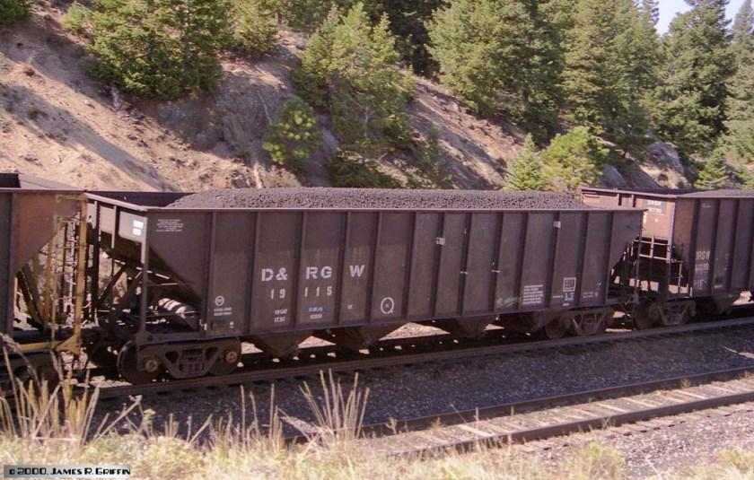 drgw19115