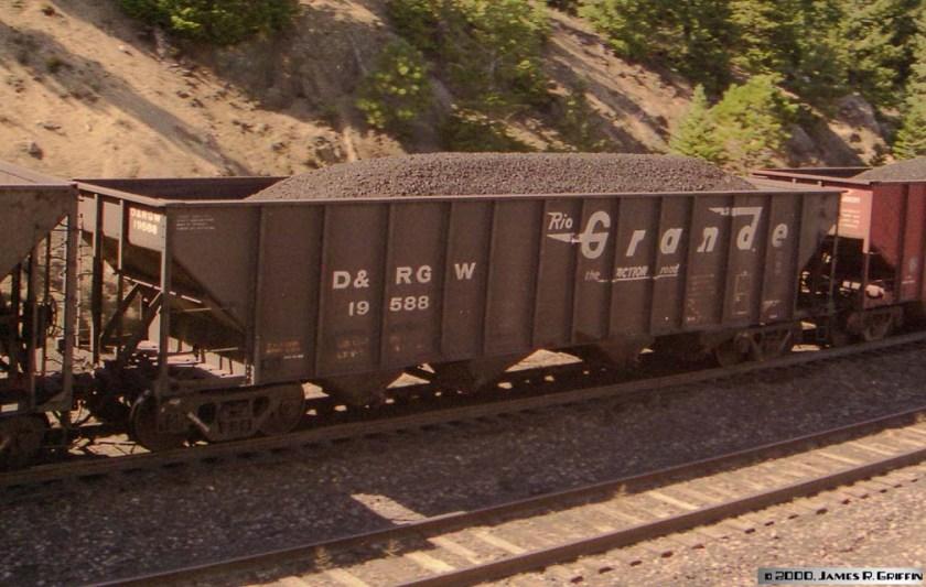 drgw19588