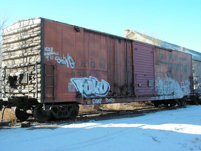 drgw-63043