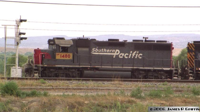 GP40M-GJ-20060701