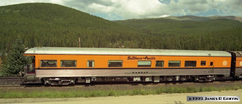 KANSAS-WP-9908-1