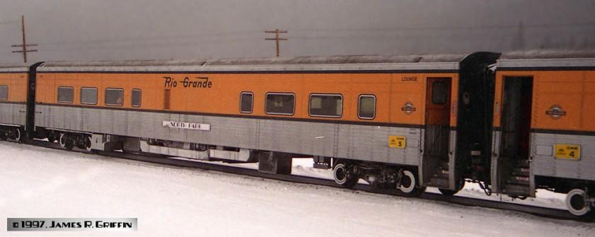NorthPark-9712