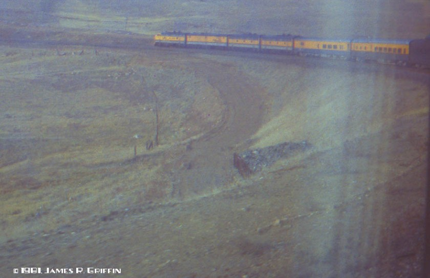 RGZ-19811107-10