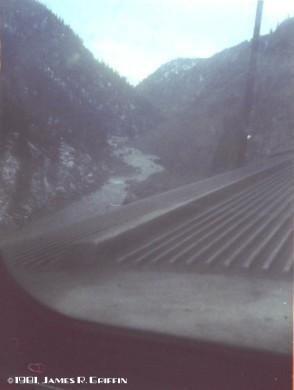 RGZ-19811107b-10