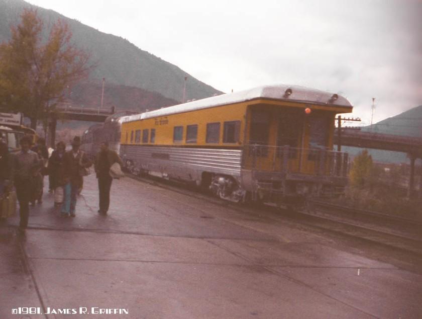 RGZ-19811107b-12