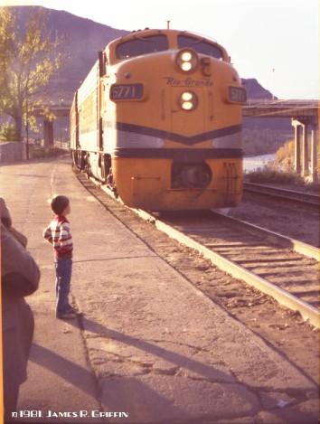 RGZ-19811108_17