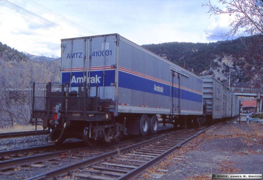 Roadrailer410031