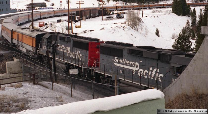 SP-GP60s-1994-12-29