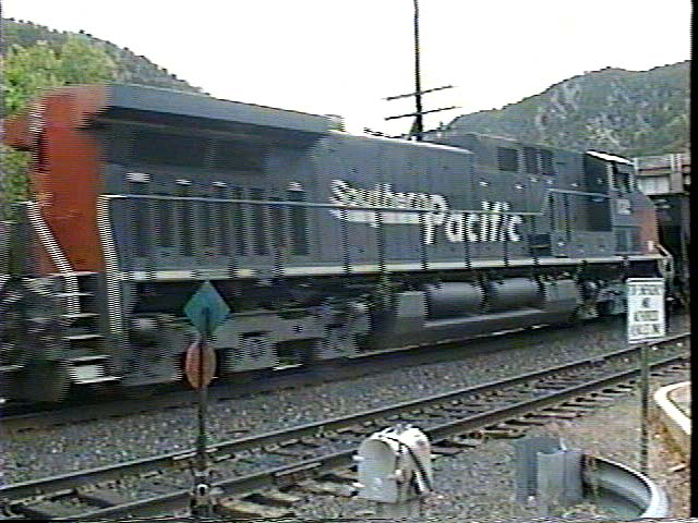 SP132_GS_1995