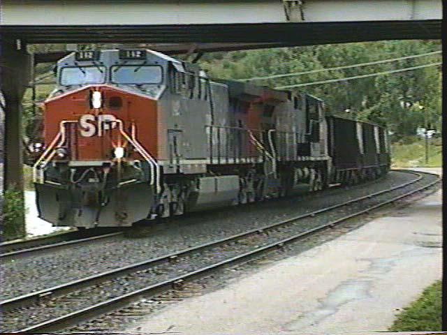 SP142-GS_1995_1