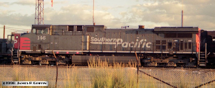 SP146_GJ_1998