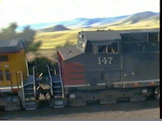 SP147