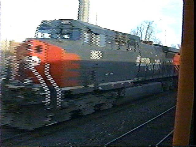 SP160_1996