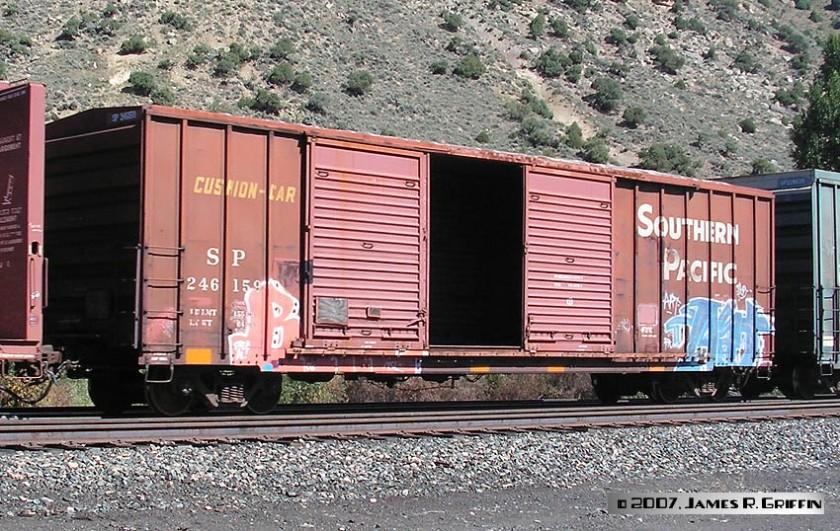 SP2461519