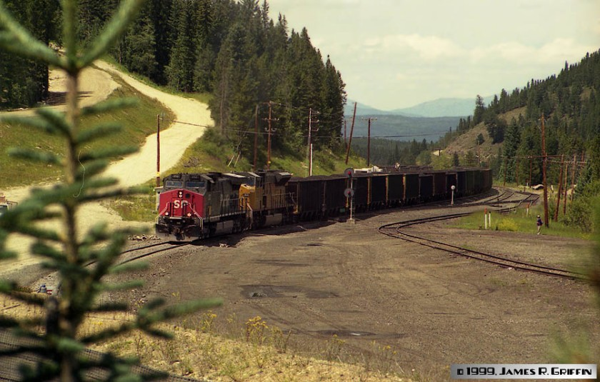 SP252-WP-9908