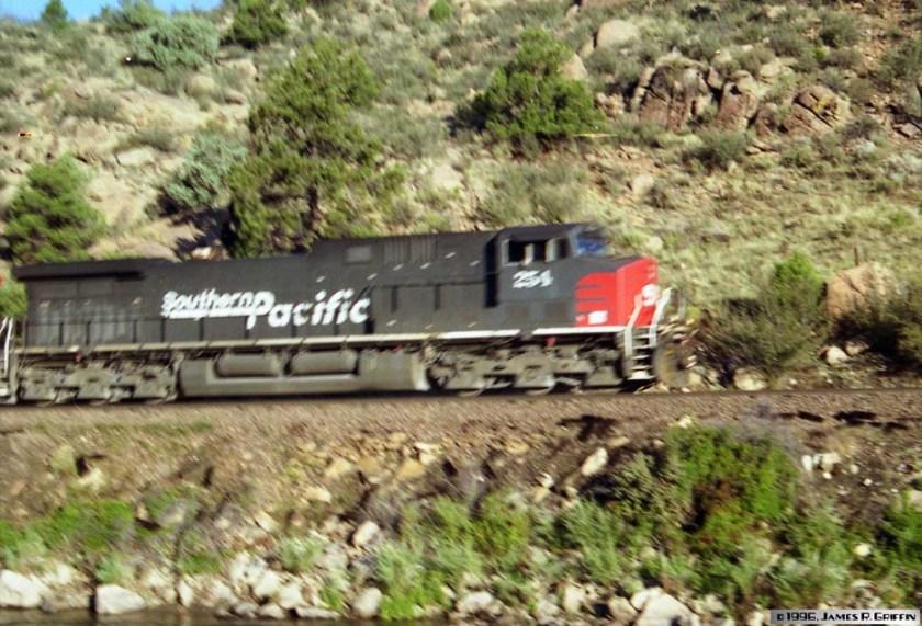 SP254-1996-08-16