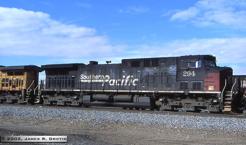 SP294_b