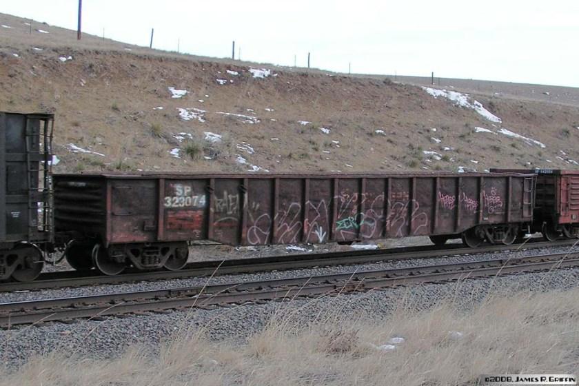 SP323074