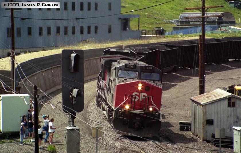 SP326-WP-9908-2