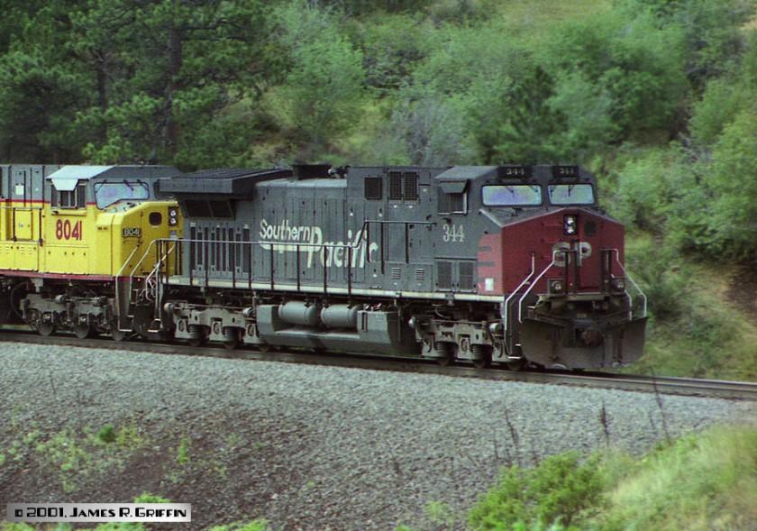 SP344-2001-08
