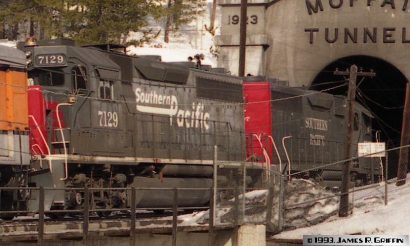 SP7129-1993-0314