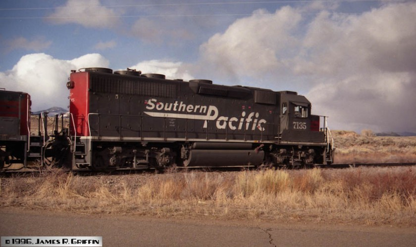 SP7135
