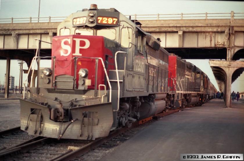 SP7297-930314a