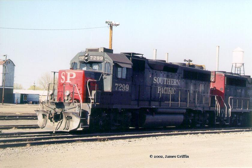 SP7299