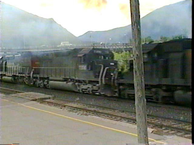 SP7354