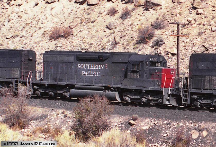 SP7368