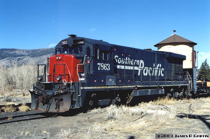 SP7863