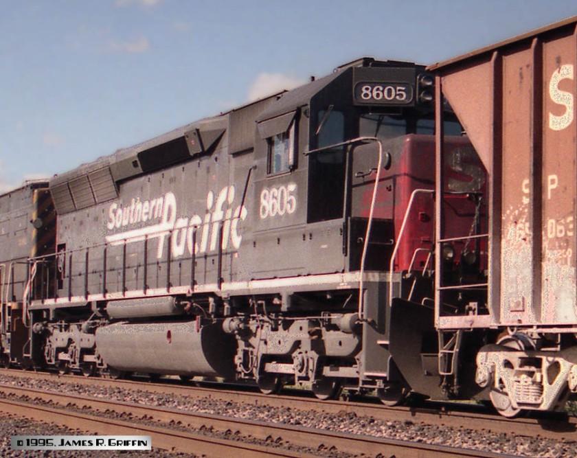 SP8605_Tucson_1995
