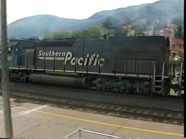 SP9362_0