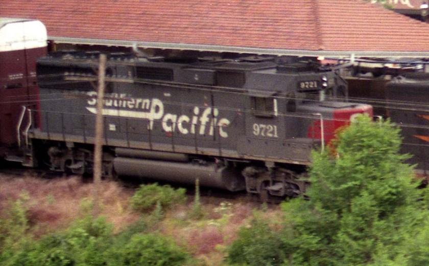 SP9721_1995