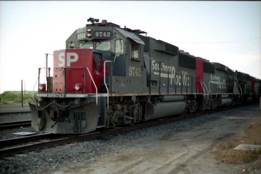 SP9742-1994