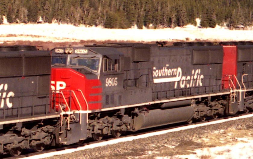 SP9805_1994_11