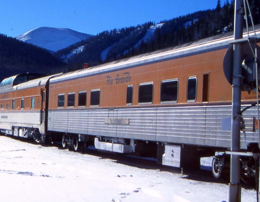 ST-2002-IdahoSprings