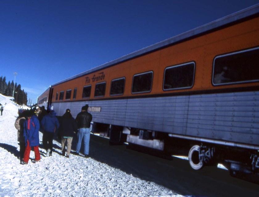ST-2002-WinterPark