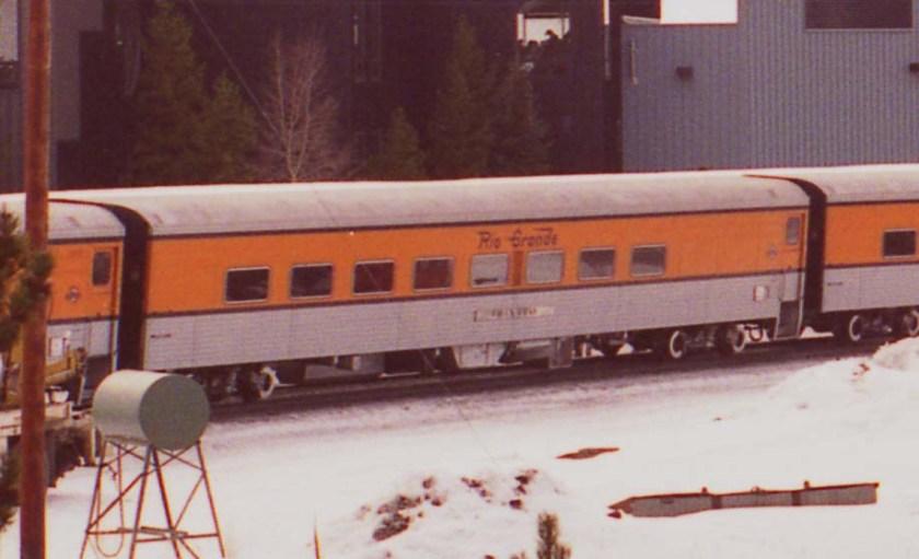 ST-941229_PikesPeak