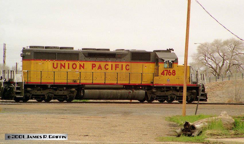 UP4768-2001-03