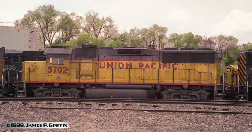 UP5702-1999-Pueblo