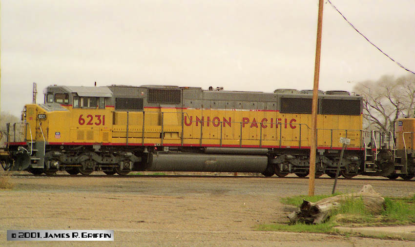 UP6231-2001-03