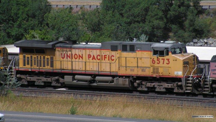 UP6573