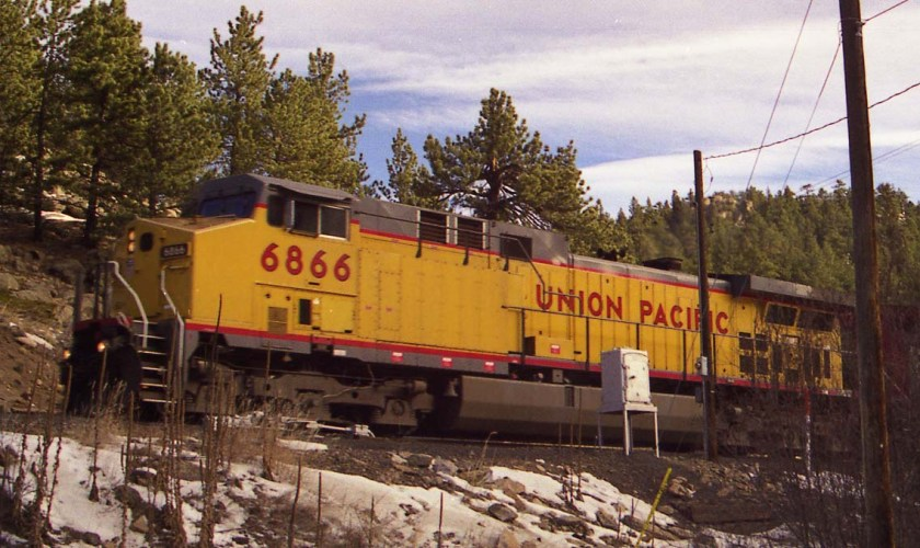 UP6866-Pinecliffe-1998-12-26
