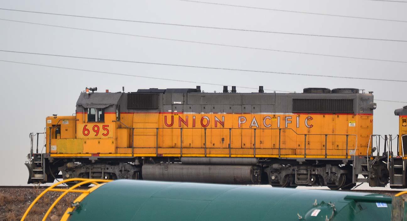 UP695_2014