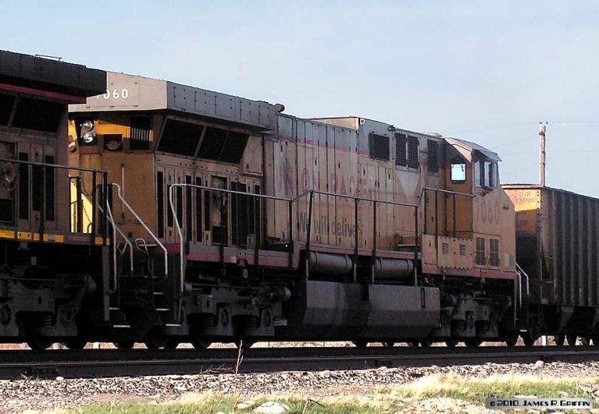 UP7060