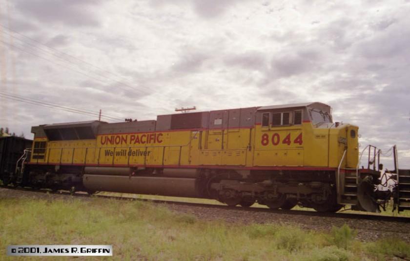 UP8044