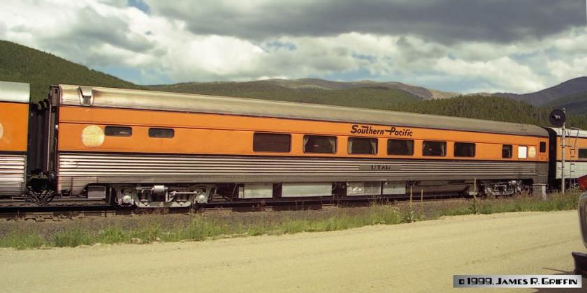 UTAH-WP-9908-1